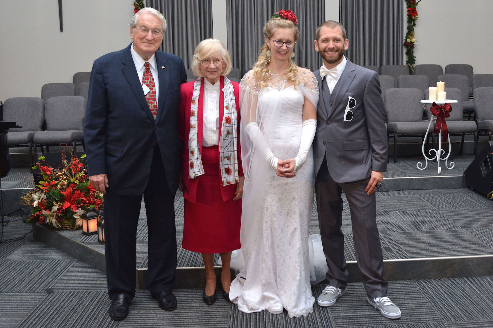 Dr-and-Joy-Chipchase-with-Granddaughter-Jessie-and-husband